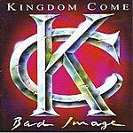 Kingdom Come Bad Image