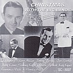 Glenn Miller Christmas With The Big Bands - Live Broadcasts