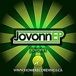 Jovonn Jovonn EP