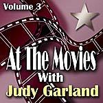 Judy Garland At The Movies With Judy Garland Volume 3
