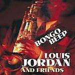 Louis Jordan Bongo Beep