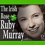 Ruby Murray The Irish Rose