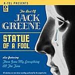 Jack Greene The Best Of Jack Greene