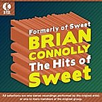 Brian Connolly The Hits Of Sweet