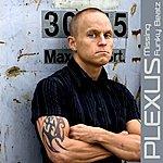 Plexus Missing / Funky Beatz