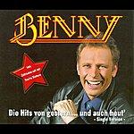 Benny Die Hits Von Gestern Und Auch Heut'