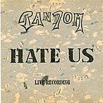 Random Hate Us