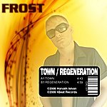 Frost Town