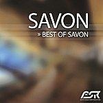Savon Best of Savon (The Album)