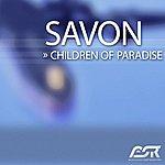 Savon Children Of Paradise (Classic Edition)