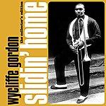 Wycliffe Gordon Slidin' Home (New York Mix)