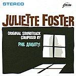 Phil Angotti Juliette Foster