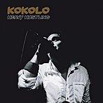 Kokolo Heavy Hustling