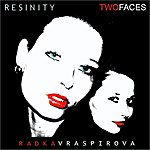 Resinity Resinity Presents Two Faces