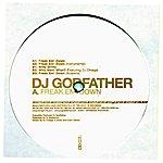 DJ Godfather Freak Em' Down