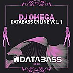 DJ Omega DJ Omega Classics Part 1