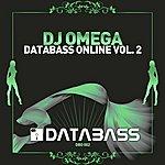 DJ Omega DJ Omega Classics Part 2