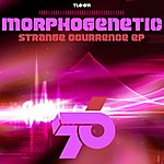 The Morphogenetic Strange Ocurrence