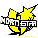 Northstar For Every Will There Is A Way