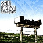 Sam Brown Tell It To The Postman