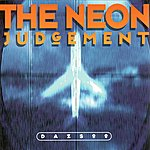 The Neon Judgement Dazsoo