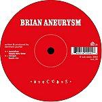 Brian Aneurysm Succubus