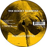 The Kooky Scientist Mosquito Bytes