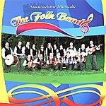 Folk Ensemble The Folk Band