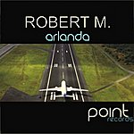 Robert M. Arlanda