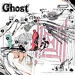 Ghost Seldom Seen Often Heard