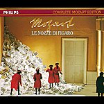 Sir Colin Davis Mozart: Le Nozze di Figaro