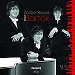 Zoltán Kocsis Zoltán Kocsis plays Bartók