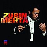 Zubin Mehta Tribute To Zubin Mehta