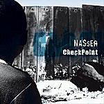 Nasser Checkpoint