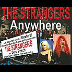 The Strangers Anywhere