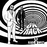 Black And White Back on track
