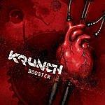 Krunch Booster