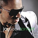 Jay Sean Tonight