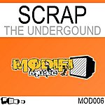Scrap The Underground