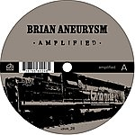 Brian Aneurysm Amplified