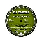 DJ Omega Spellbound