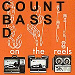 Count Bass D. On The Reels
