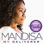 Mandisa My Deliverer