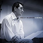 Dean Martin Amore (1998 Digital Remaster)