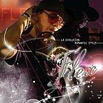 Flex La Evolución Romantic Style (US Version)