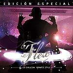 Flex La Evolución Romantic Style (Special Edition)