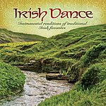 Craig Duncan Irish Dance