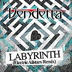 Vendetta Labyrinth (Electric Allstars Remix)