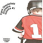 Frank Chacksfield Frank Chacksfield Orchestra Volume #1