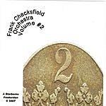 Frank Chacksfield Frank Chacksfield Orchestra Volume #2